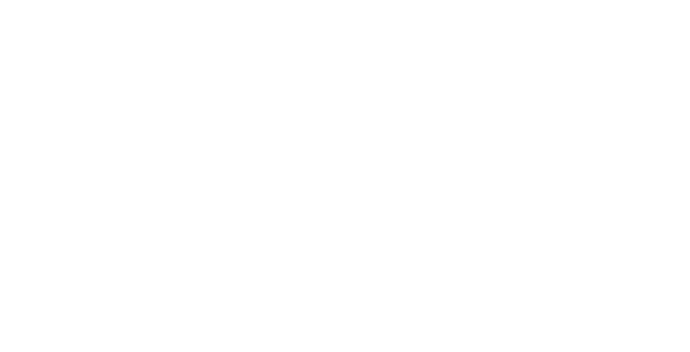 Facebook's Canadian Election Integrity Initiative